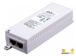 Инжектор для ip-камеры Axis 1P T8133 (5900-292)
