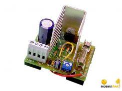 Блок питания DSC PS-1520