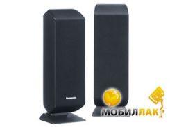 Акустическая система Panasonic SB-HS100AE-K