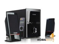 Акустическая система Microlab M-700U
