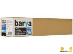 Бумага Barva 914мм (IP-BAR-LFP-C120-152)