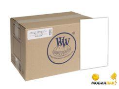 Фотобумага WWM, глянцевая 180g/m2, 100х150 мм, 3200л (G180.F3200)