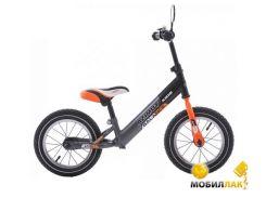 Детский велосипед Azimut Balance Bike 12 Air (bb air)