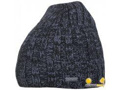 Шапка муж. Alpine Pro Kolae MHAF023990 (черный) L