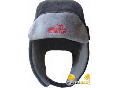 Шапка Tramp TRCA-005 L/XL