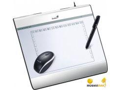 Графический планшет Genius MousePen i608X 6 quot х 8 quot (31100060101)
