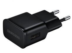 Зарядное устройство Samsung EP-TA12EBEUGRU