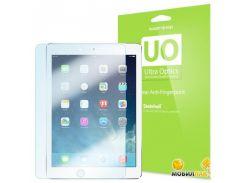 Защитная пленка для iPad Air 2/Air SGP Screen Protector Steinheil Series Ultra Optics (SGP10629)