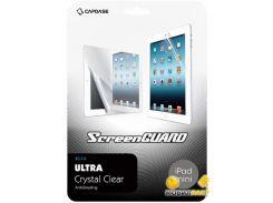 Защитная пленка для iPad mini 3/2/1 Capdase Screen GUARD IMAG (SPAPIPADM-G)