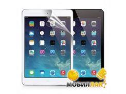 Защитная пленка для iPad Air 2/Air Capdase ScreenGUARD IMAG (SPAPIPAD5-G)