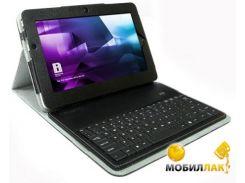 Чехол-клавиатура Bluetooth для Impression ImPAD 0211/0211L
