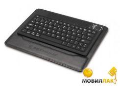 Клавиатура Bluetooth Scosche freeKEY pro (BTKB2)