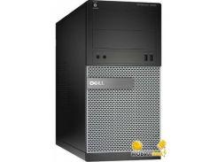 Персональный компьютер Dell OptiPlex 3020 MT (210-MT3020-i5L-9)