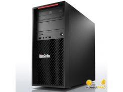 Компьютер Lenovo ThinkStation P300 TWR (30AH001GRU)