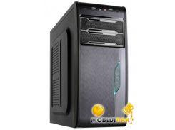 Персональный компьютер Impression HomeBox A2414