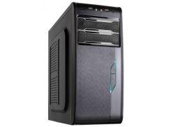 Персональный компьтер Impression HomeBox A1315