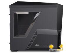 Корпус Zalman Z11 Plus (Black)