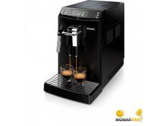 Кофеварка Philips HD8842/09