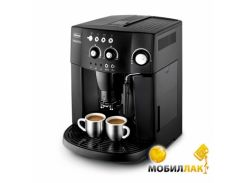 Кофеварка Delonghi ESAM 4000