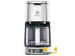 Кофеварка Electrolux EKF 7800