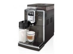 Кофемашина Philips-Saeco HD8919/59