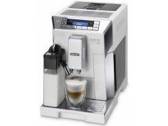 Кофеварка Delonghi ECAM 45.760 W (12 месяцев)