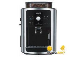 Кофеварка Krups EA8010PE