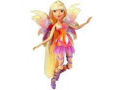 Кукла Winx Mythix Стелла (IW01031403)