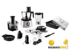 Кухонный комбайн Philips HR7778/00