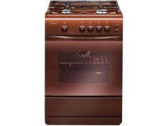 Газовая плита Gefest 1200-С6 К19