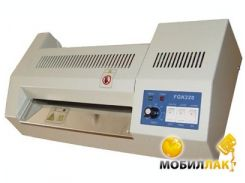Ламинатор lamiMARK конвертный FGK220 (20351)