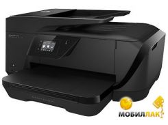МФУ HP OfficeJet 7510A with Wi-Fi (G3J47A)