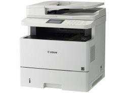 МФУ Canon i-Sensys MF512x (0292C010)