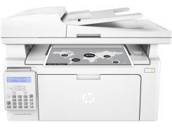 МФУ HP LJ Pro M130fn (G3Q59A)