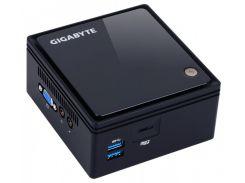 Неттоп Gigabyte Brix (GB-BACE-3160)