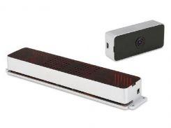 Интерактивный модуль Acer Smart Touch Kit (MC.42111.001)