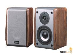 Акустическая система Microlab B-73 Wooden