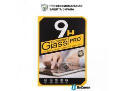 Защитное стекло BeCover для Samsung Galaxy Tab A 7.0 T280/T285 (700816)
