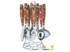 Кухонный набор Krauff 29-44-141 (8 предметов)
