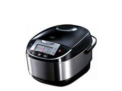 Мультиварка Russell Hobbs 21850-56 Multi Cooker
