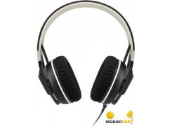Наушники Sennheiser Urbanite XL Black (506085)