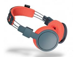 Наушники Urbanears Headphones Hellas Active Wireless Rush (4091226)