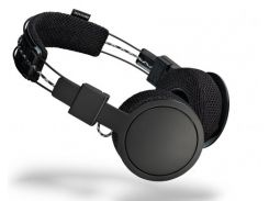 Наушники Urbanears Headphones Hellas Active Wireless Black Belt (4091227)