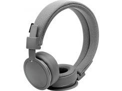 Наушники Urbanears Headphones Plattan ADV Wireless Dark Grey (4091099)