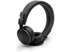 Наушники Urbanears Headphones Plattan ADV Wireless Black (4091098)