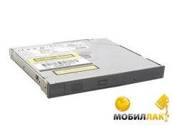 Оптический привод HP DVD±RW 331903-B21