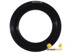 Переходное кольцо LEE Wide Angle Adaptor Ring 67mm