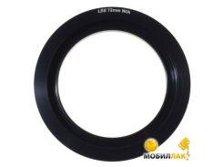 Переходное кольцо LEE Wide Angle Adaptor Ring 72mm