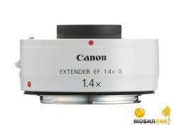 Экстендер Canon EF1.4XIII
