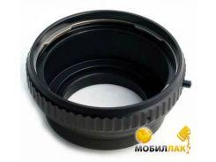 Переходник под оптику Hasselblad на Canon EOS SP-012692